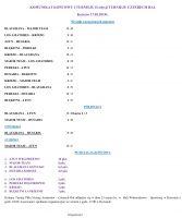 ktrzyn-klasyfikacja