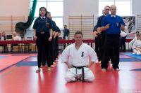 karate14