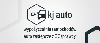 KJ Auto